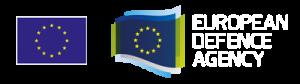 logo_eu_eda