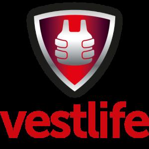 vestlife